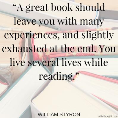 Book Quote (1)