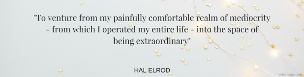 Hal Elrod Quote 2 (2)